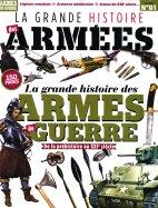 La Grande Histoire des Armées (REV)