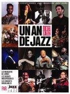 Jazz Magazine Hors Série