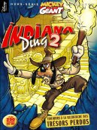 Mickey Parade Géant Hors-série Collector