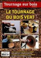 Tournage sur Bois Hors-Série