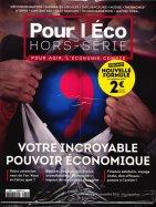 Pour L'Eco Hors-Série