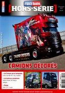 France Routes Hors-série