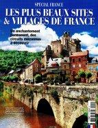 Spécial France