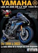 Moto Revue Classic Hors-Série Collection
