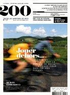 200- Le Vélo De Route Autrement