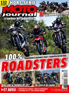 Moto Journal Hors-Série