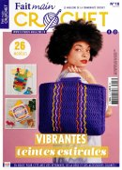 Fait Main Crochet
