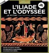 La Grande Histoire de L'Antiquité
