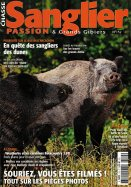 Chasse Sanglier Passion & Grands Gibiers