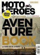Moto Heroes (Succès Presse)