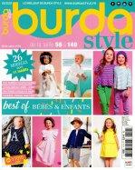 Burda Style Hors-série