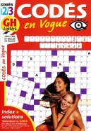 GH Codés en Vogue