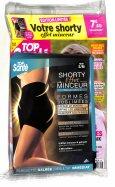 Top Santé + Produit