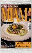 Cuisine de chef (REV)