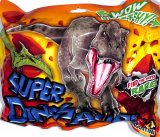 Super Dinosaurs & Co