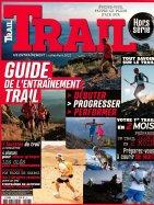 Esprit Trail Hors-Série