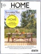 Home Magazine Offre Numéros
