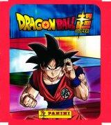 Dragon Ball Stickers