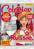 Atelier Mandala + Magazine Offert