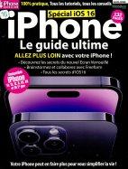 Mobiles Magazine Hors-Série
