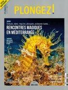 Plongez Hors-Série