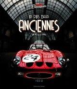 Sport Auto Classique - Ancienne 1900 à 1970