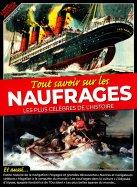 Les Grandes Enigmes de L'Histoire Hors-Série