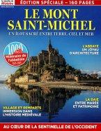 La Marche de L'Histoire Hors-série La Commune