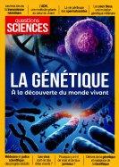 Questions sciences