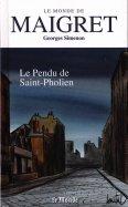 Le Pendu de Saint-Pholien