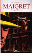 Maigret à New-York