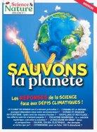 Science & Nature Hors-Série