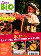 Vivre Bio Nature & Bien-Être Hors-Série