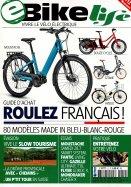 E-bike Life