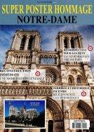 Mystères Magazine (REV)