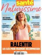 Santé Magazine Naturissime