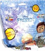 Squishy Disney frozen