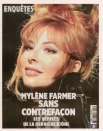 Enquêtes Magazine