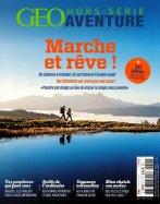 Geo Aventure