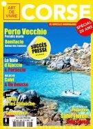 Art de Vivre Corse (Succès Presse)