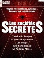 Les Grandes Affaires de l'Histoire Hors-Série