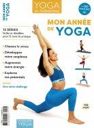 Esprit Yoga Hors-Série