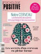 Psychologie Postive Hors-série ( REV)