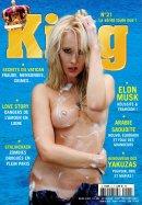 Journal Révolutionnaire King