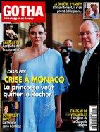 Gotha Magazine