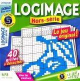 SC Logimage Hors-Série