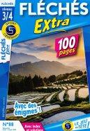SC Fléchés Extra Niveau 3/4
