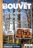 Le Bouvet Hors-Série