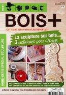 Bois + Hors-Série