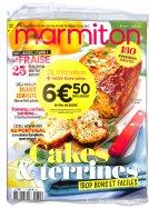 Marmiton + Marmiton Hors-Série